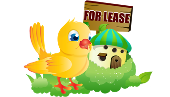 Useful Websites: Renting