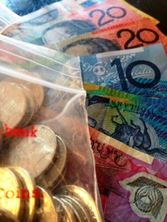 Checklist: Make A Budget (Easy & Free)