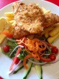 4 Easy Cheap Fish Recipes